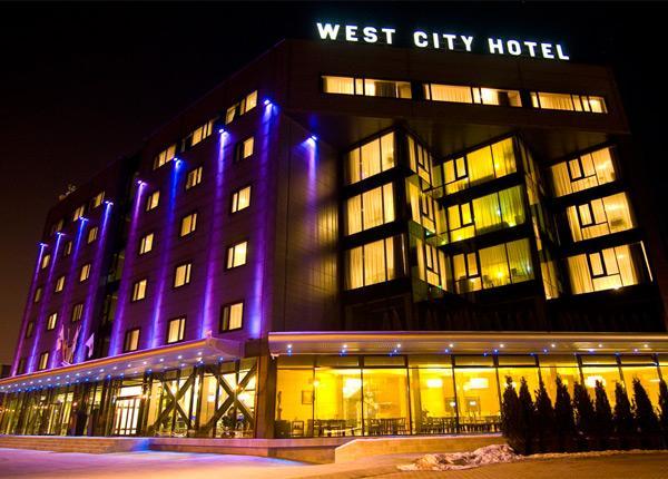 Hotel-WEST-CITY-CLUJ-NAPOCA-14246