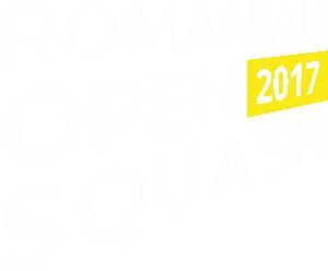 ROS 2017-site 300x248px