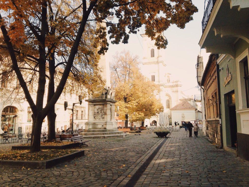1-museum-square