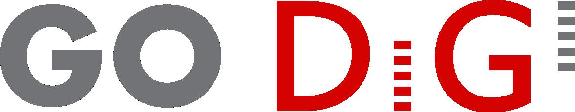 pag4-var3-red