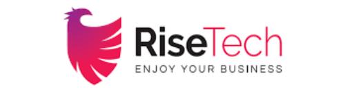 risetech