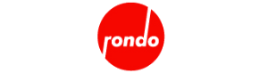 Rondo Ganahl AG